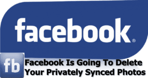protect your photos on facebook