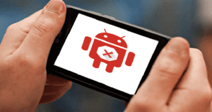Beware! New 'GODLESS' Mobile Malware Targets 90% Of Android Devices, Installs Unwanted Apps