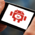 GODLESS' Mobile Malware Targets 90% Of Android Devices.