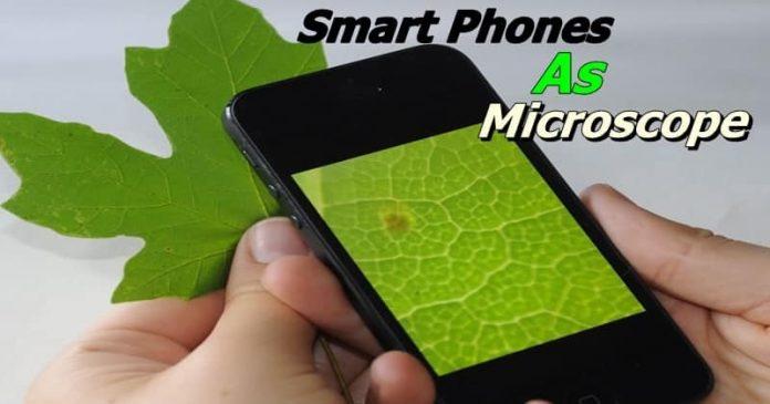Micro-Phone-Lens-1