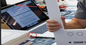 Why We All Must Consider Taping WebCam and Mic Jack Ports, Just Like Mark Did to His Laptop?