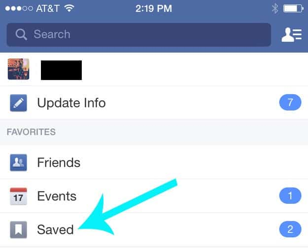 how to cancel picture uploading to facebook