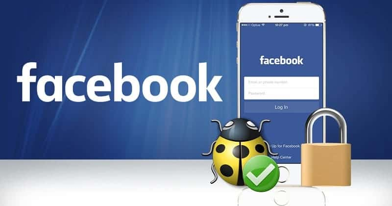 facebook hack tricks from ankit fadia