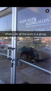 Funny clever snapchats (20)