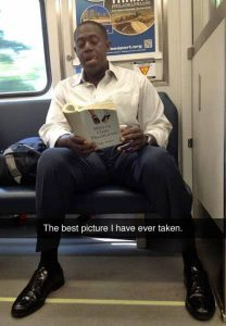 Funny clever snapchats (28)