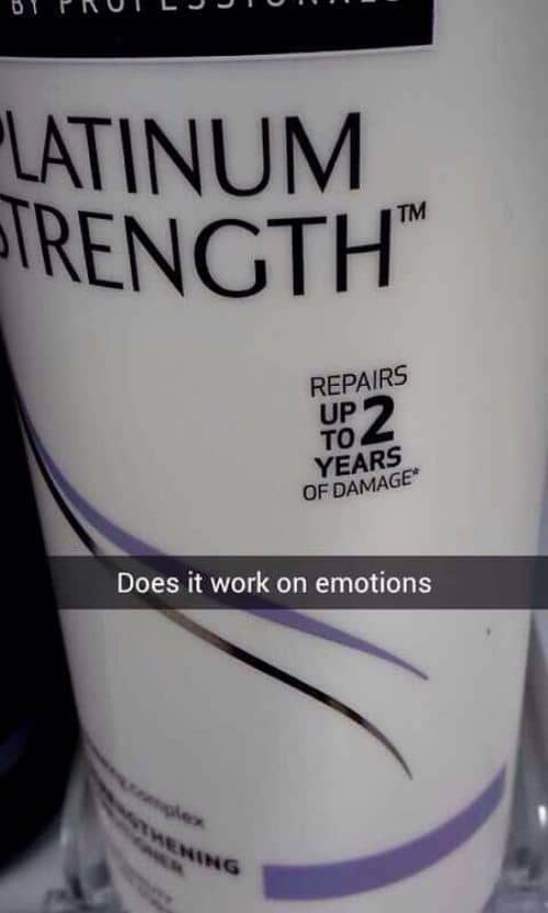 Funny clever snapchats (8)
