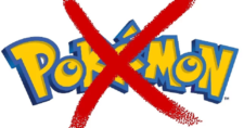 Here's How To Block All Mention Of Pokémon Go While Browsing The Internet (1)