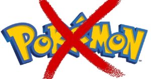 Here's How To Block All Mentions Of Pokémon Go While Browsing The Internet