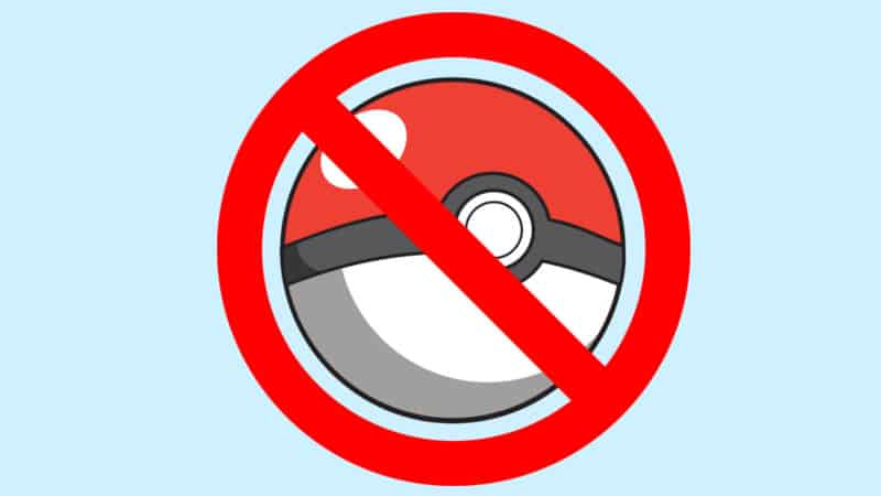 Here's How To Block All Mention Of Pokémon Go While Browsing The Internet (3)