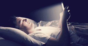 MUST READ: Here's How Smartphone Light Affects Your Brain And Body?