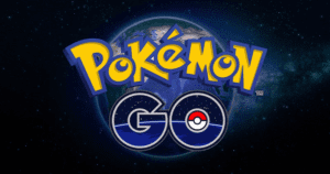 How To Download And Play 'Pokemon Go' On Android/ iPhone Right Now