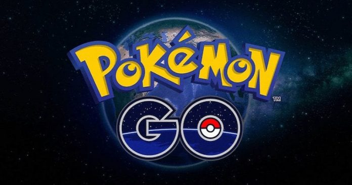 How To Download And Play 'Pokemon Go' Right Now (4)