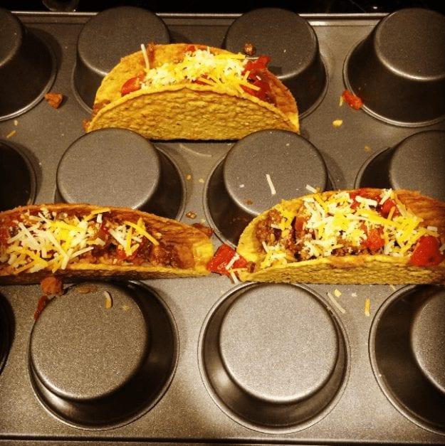 "Instagram Food Hacks That'll Make You Say ""That's Genius"" (1)"
