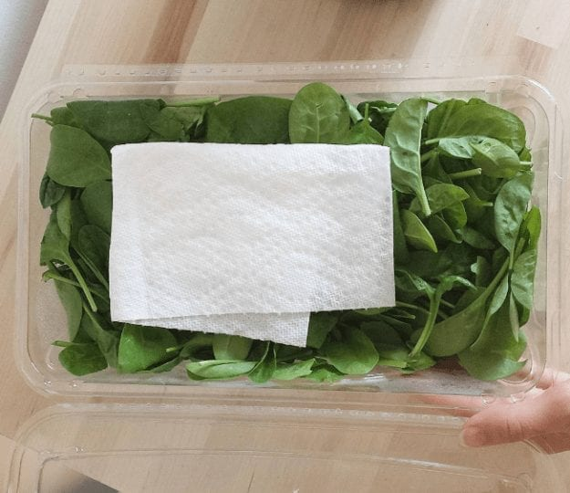 "Instagram Food Hacks That'll Make You Say ""That's Genius"" (10)"