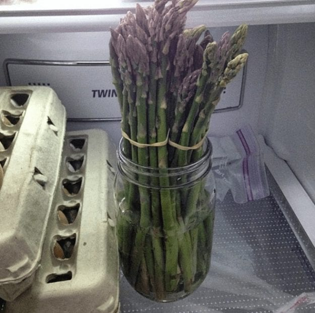 "Instagram Food Hacks That'll Make You Say ""That's Genius"" (20)"