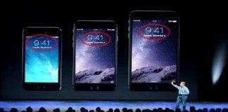 Reason-behind-iPhone-9.41-AM.jpg