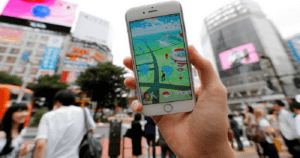 Mumbai Police Shared a Message for Pokemon Go Player, In-Turn Gets Trolled by Twitter Users