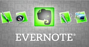 Evernote: Getting Started Guide – Tips and Tricks