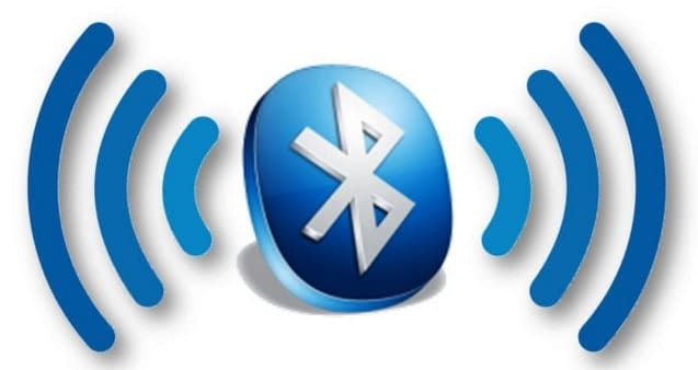 Why Is Bluetooth Called Bluetooth (1)