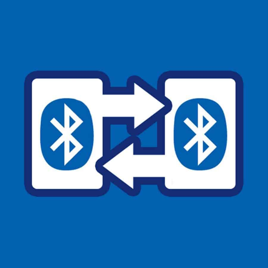 Why Is Bluetooth Called Bluetooth (4)