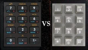Why Numbers On Calculators And Phones Are Reversed (2)