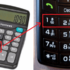 Why Numbers On Calculators And Phones Are Reversed (7)