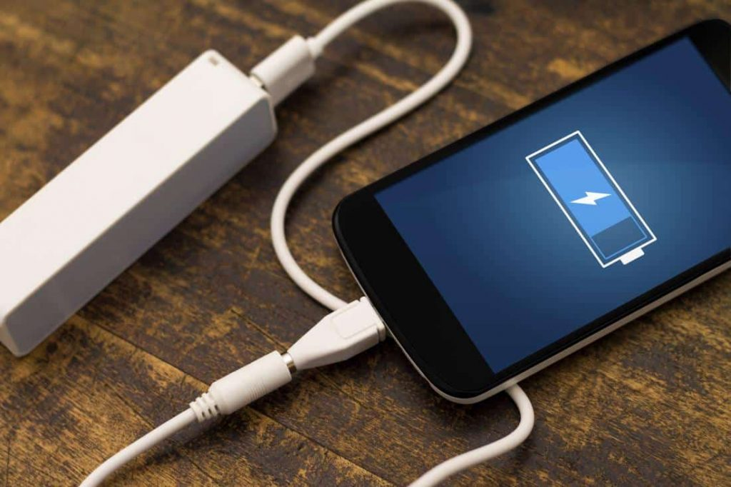You've Been Charging Your Smartphone Wrong This Whole Time (2)