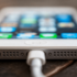 You've Been Charging Your Smartphone Wrong This Whole Time (3)