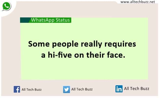 best cool whats app status26