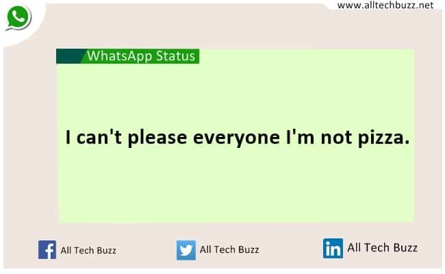 best cool whats app status3