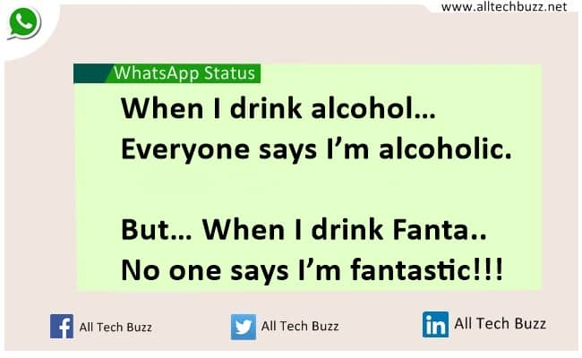 best cool whats app status31