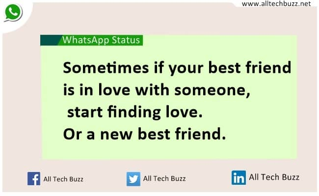 150 Best Cool Whatsapp Status Of 2019 Update Your Status Daily