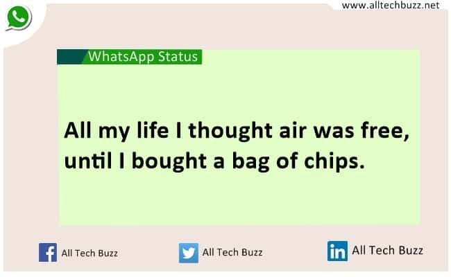 best cool whats app status4