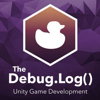 debug log - Best Podcasts For Software Developers & Programmers