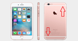 Here Is The Reason Behind The Two Horizontal Lines On The Back Of iPhone