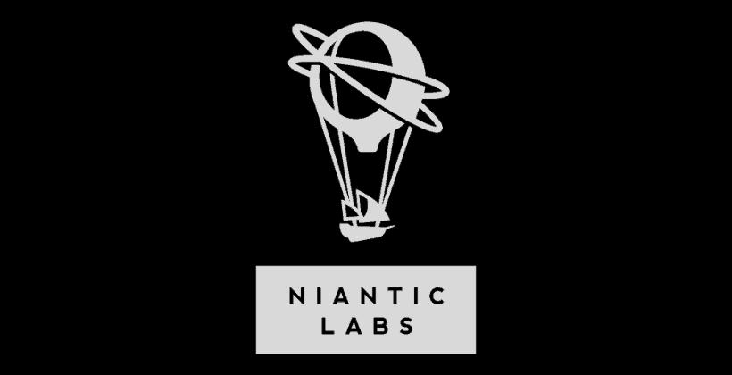 niantic-logos