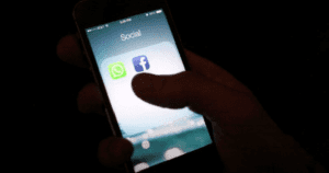 WhatsApp Will Send All Phone Numbers To Facebook, No Opting Out Of This One