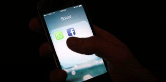 WhatsApp Will Send All Phone Numbers To Facebook, No Opting Out Of This One.