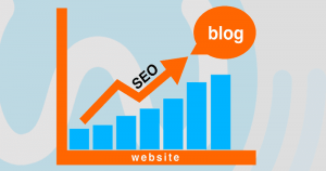 You Need to Focus on SEO When You Start a Blog and Here we Listed Areas to Look Into