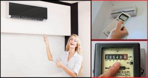 Here's A Simple AC Hack That Allows You To Stay Chill At Lower Electricity Consumption