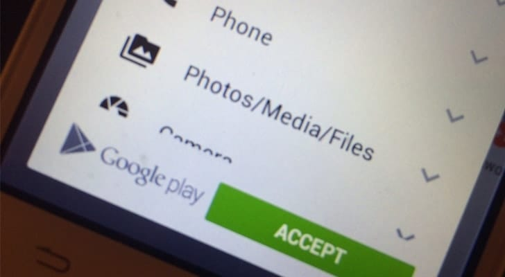 android-app-permissions