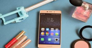 Coolpad Mega 2.5D Review: The Best Smartphone At A Relatively Low Price!