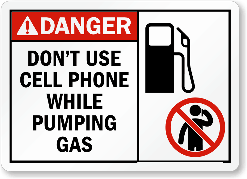 dont-use-cellphone-danger-sign-s-4972