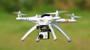 Here Are 3 Tips To Spice Up Your Drone Videos and Attract More Viewers!