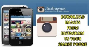 Here's A Trick To Download All The Instagram Images/Videos From Your Smartphone