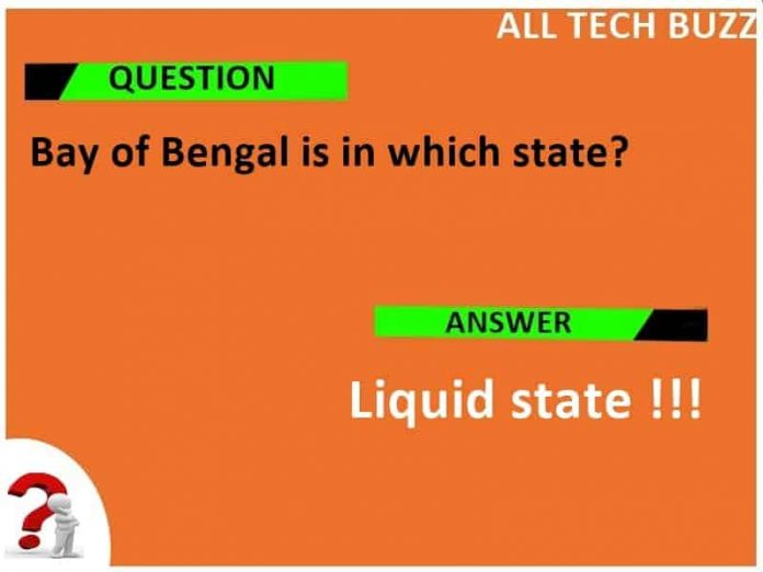 IAS interview question10
