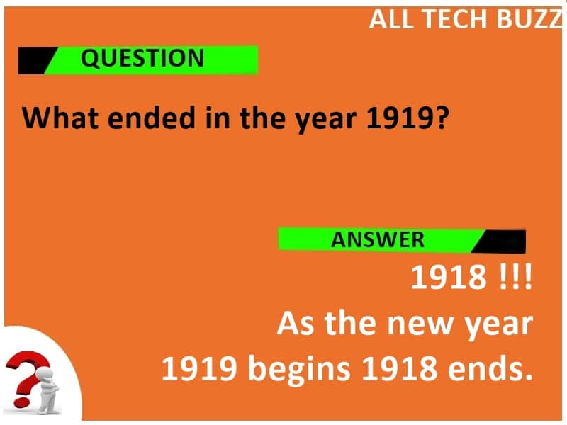 IAS interview question12
