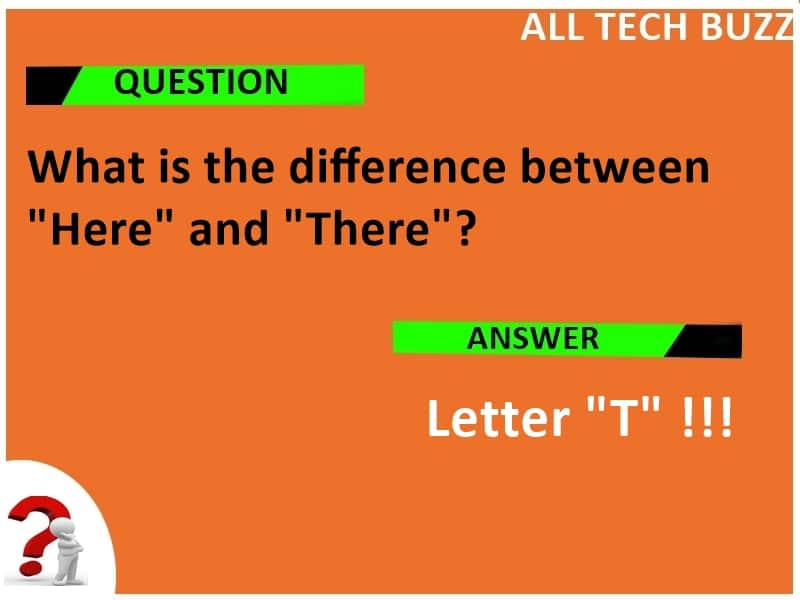 IAS interview question14
