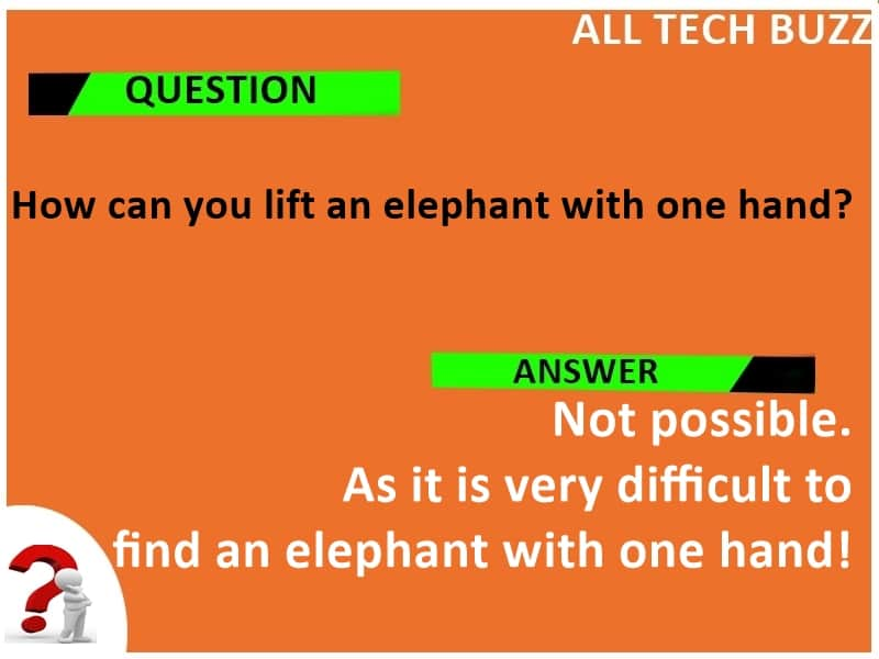 IAS interview question4