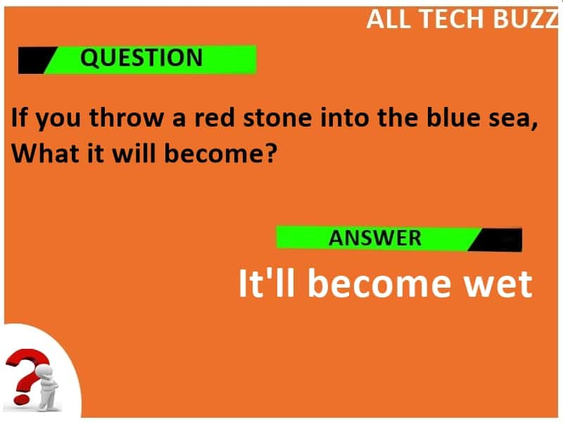 IAS interview question5